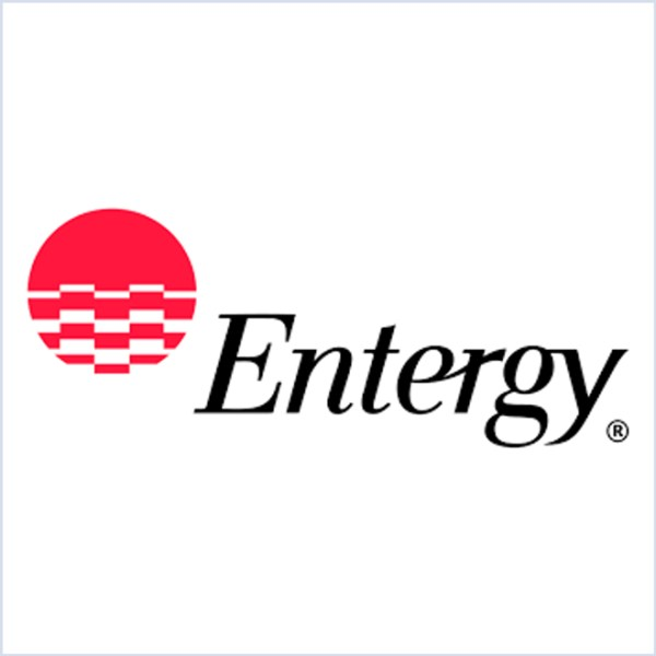 FERC Orders Hearing in Entergy Formula Rate Templates Dispute