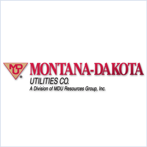 ferc, spp, montana-dakota utilities