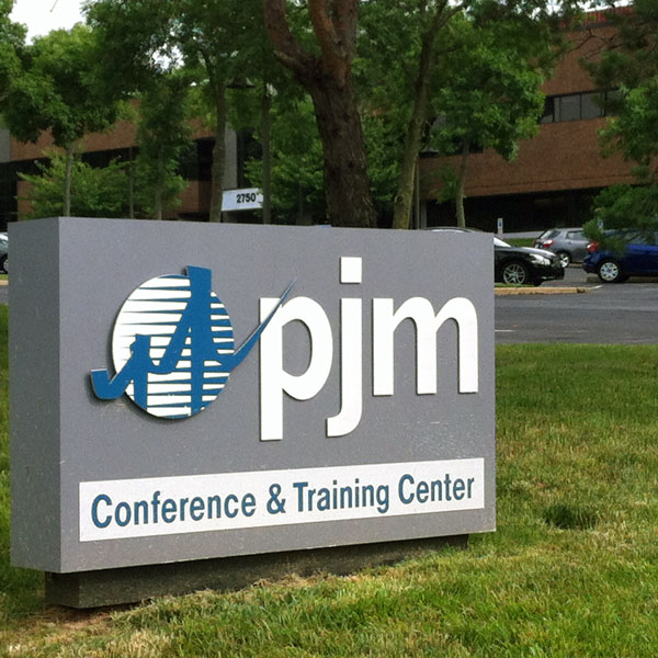 PJM RTEP PJM Board of Managers PJM Insider