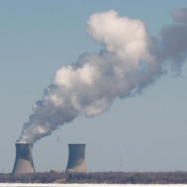 FirstEnergy coal-delivery contracts