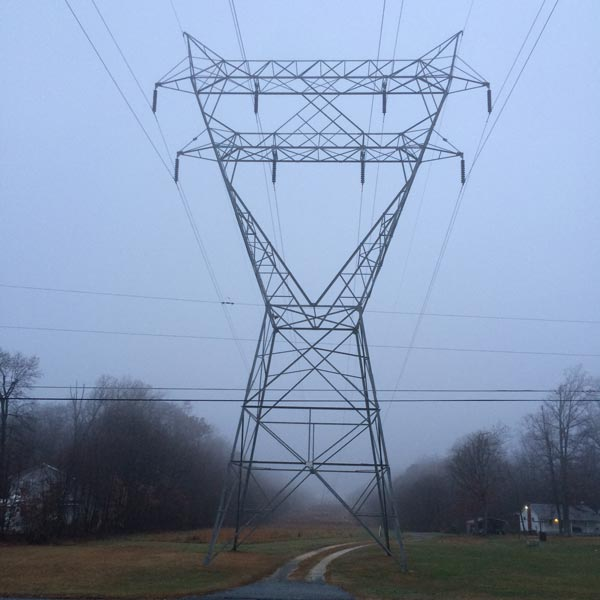 ferc transmission rate uncontested settlements