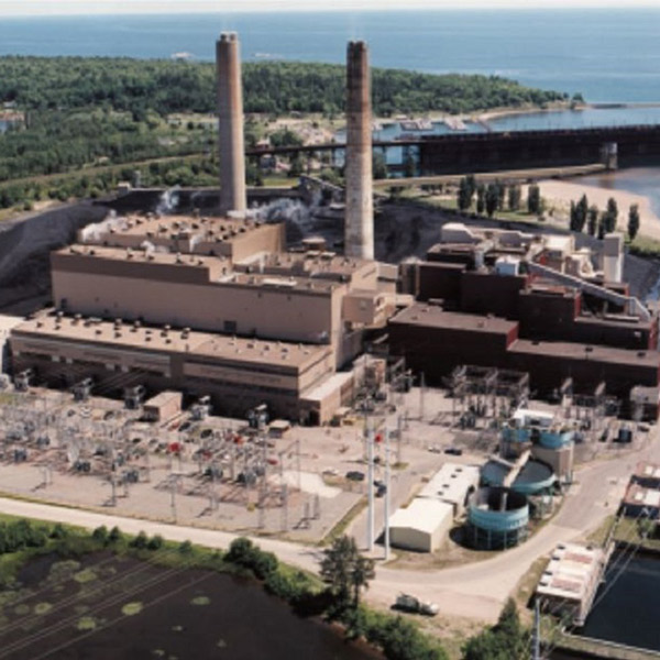 MISO FERC Presque Isle Clean Power Plan