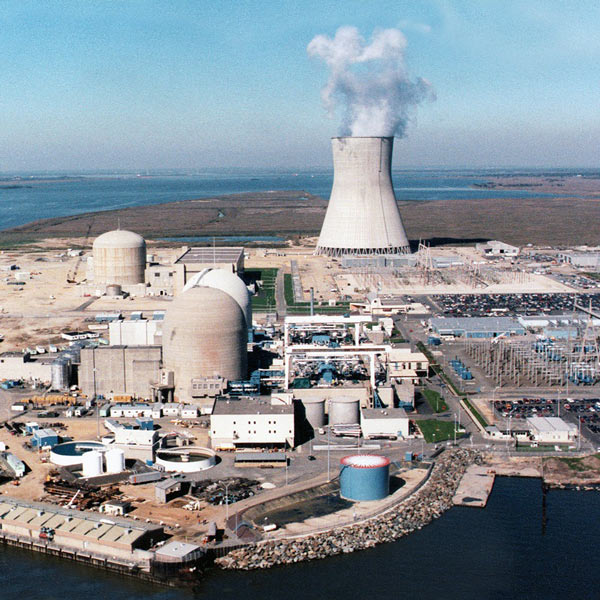 UPDATE: NJ Lawmakers Advance Latest Nuclear Subsidy Bills