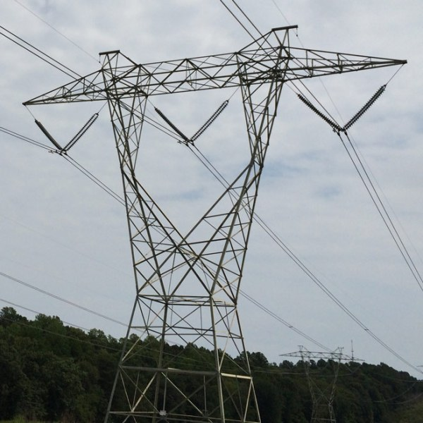 FERC: MISO, SPP Need Refund Requirements for Nonpublic Utilities