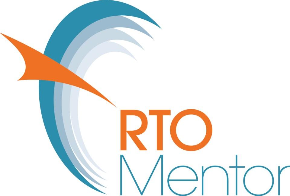 RTO Mentor