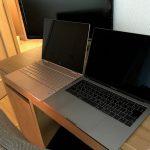 PC2台目は見た目・テンションで選ぶのもあり HP・Spectre13の限定色を選択。