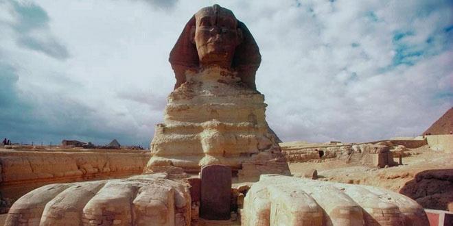 Туррозница ждет «открытия» Египта как «глотка свежего воздуха»