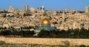 Израиль вкладывает в паломнический туризм