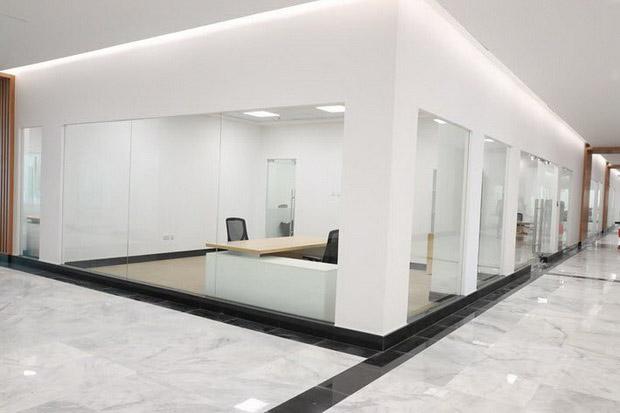 В Шардже открылась первая в мире свободная зона для издателей