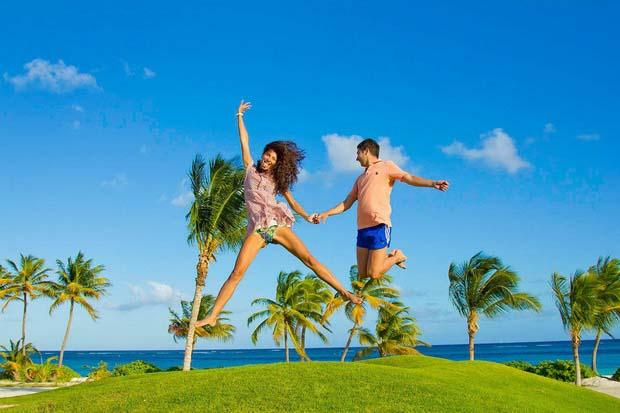 В Пунта-Кане появятся два отеля для «отдыха по-взрослому» и другие новости туризма из Доминиканы