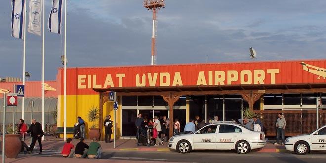 Из РФ в Израиль будут выполняться 63 рейса в неделю