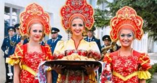 Названы наиболее привлекательные для отдыха регионы РФ