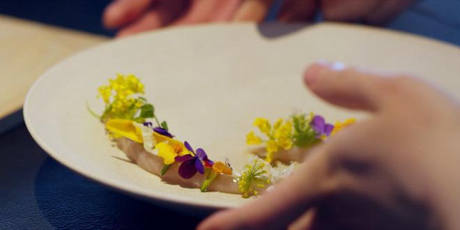 Секреты норвежской кухни