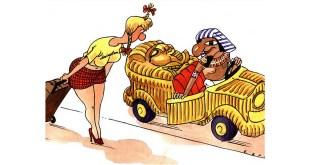 egipet-otkroyut