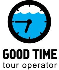 good-time-logo