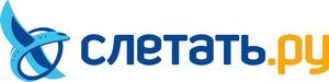 logo_sletat