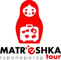 matreshka-logo