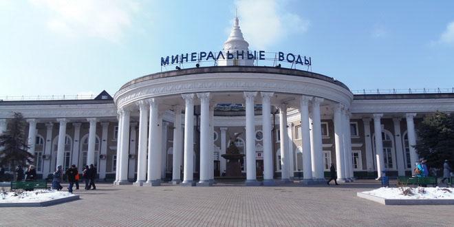 Около 38 млн руб. поступило в бюджет Ставрополья за первый месяц взимания курортного сбора