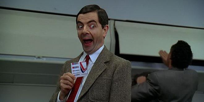 Пассажир потребовал от «Аэрофлота» миллион рублей за бессонный перелет