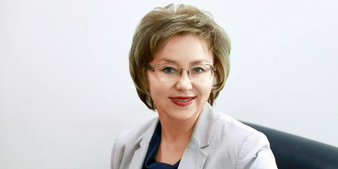 Ольга Ярилова продолжит курировать туризм в новом статусе