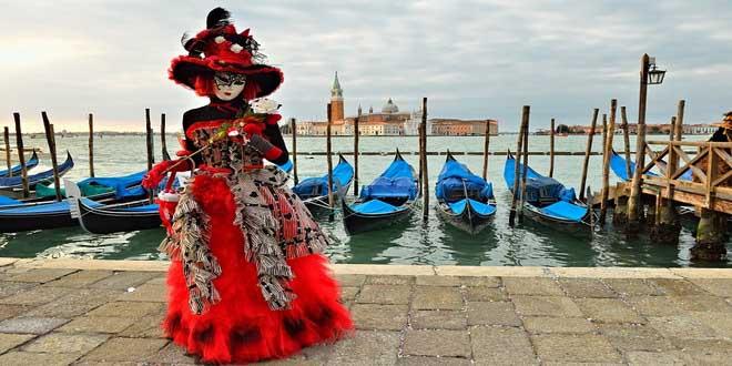 Акция «Экскурсионные туры. Best Offer». Специальные цены на туры в Италию и Австрию с вылетами из Санкт-Петербурга