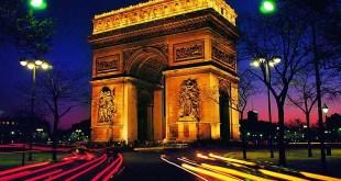 paris-cruise