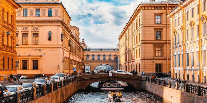 Туроператоры получат 821 млн рублей субсидий