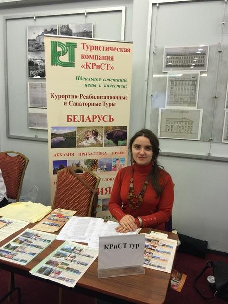 Воркшоп «Родные просторы и Дальние берега 2018» едет в Архангельск и Северодвинск!