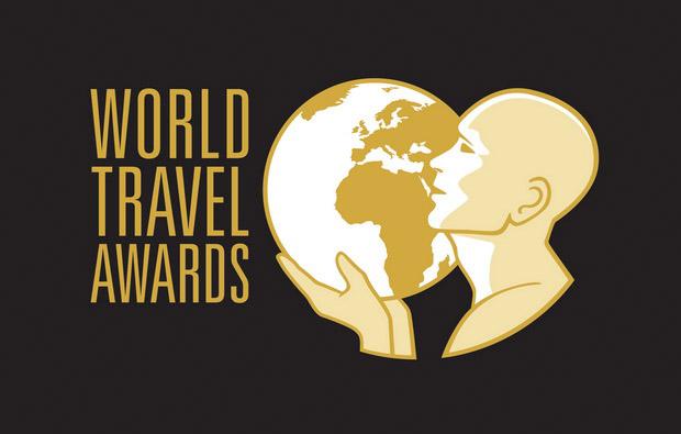 Петербург стал обладателем двух премий мира World Travel Awards
