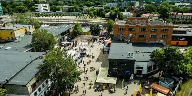 10 вещей, которые нужно сделать в Таллине