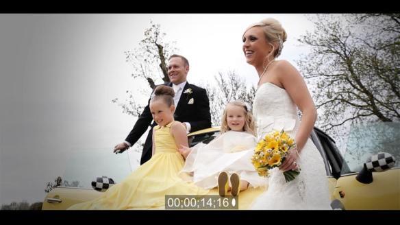 ld wed