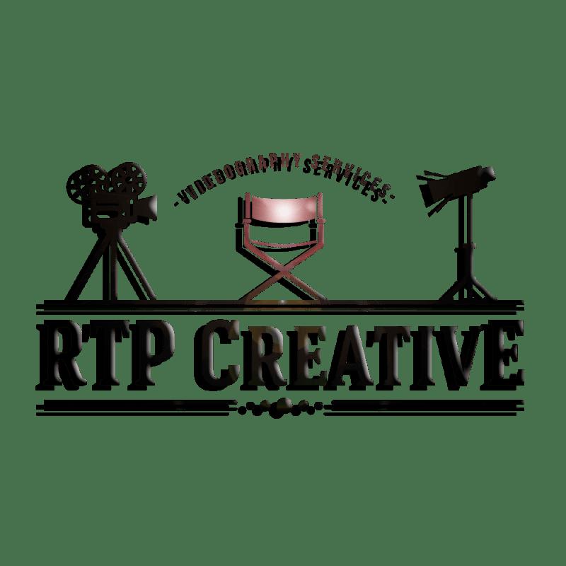 RTP CREATIVE PNG