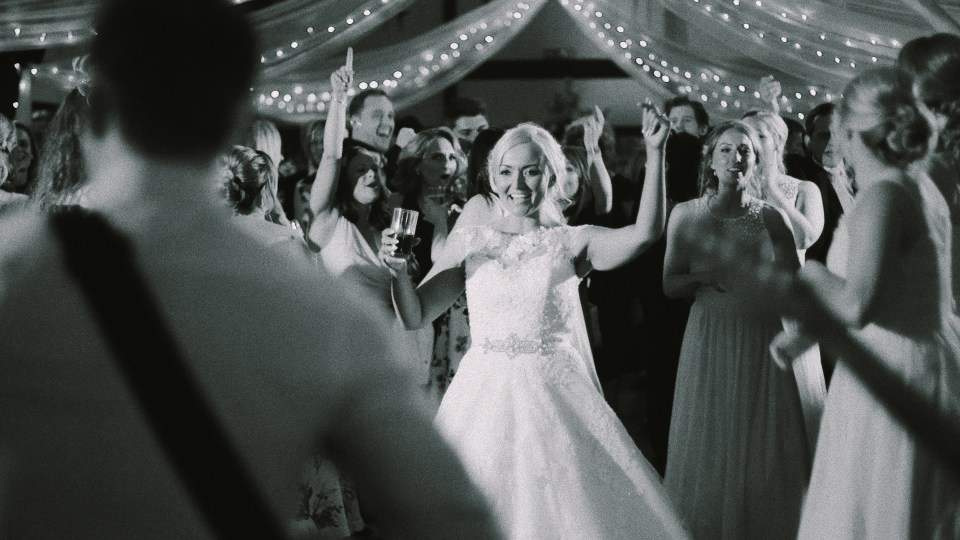 wedding-music-manchester