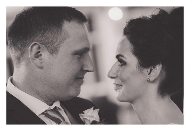 lancashire-wedding-video-beautiful