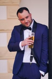 groom-cumbria-slick