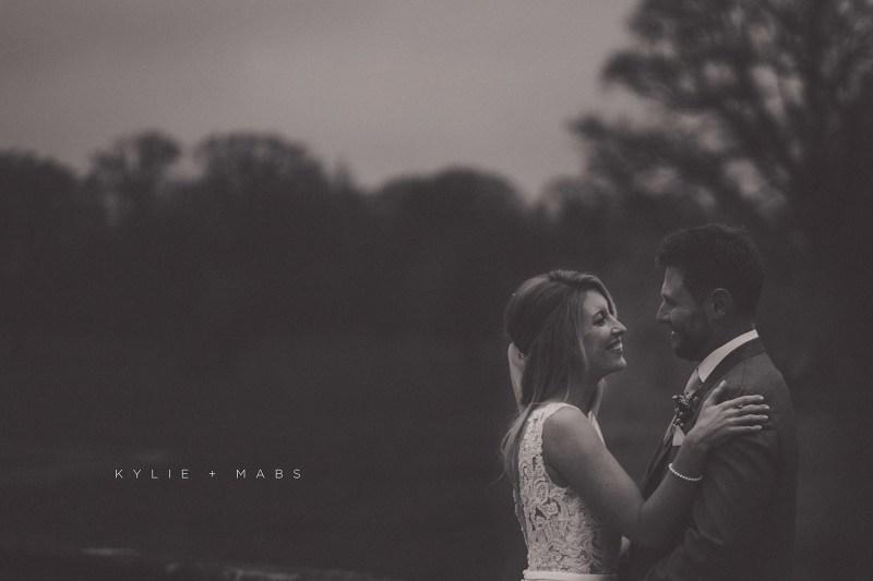manchester-wedding-video