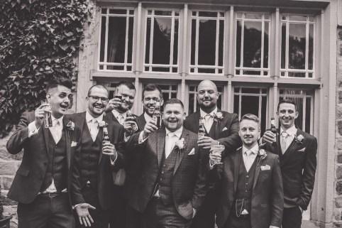 wedding-videography-manchester