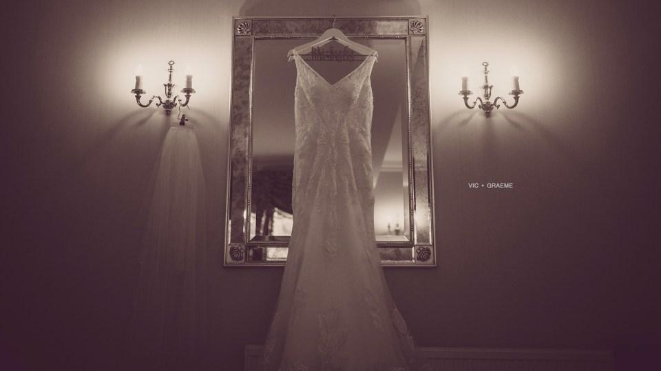 wedding-video-cheshire