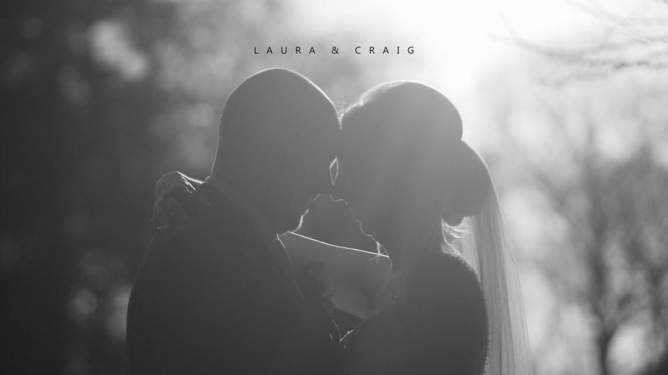 lancashire-wedding-film