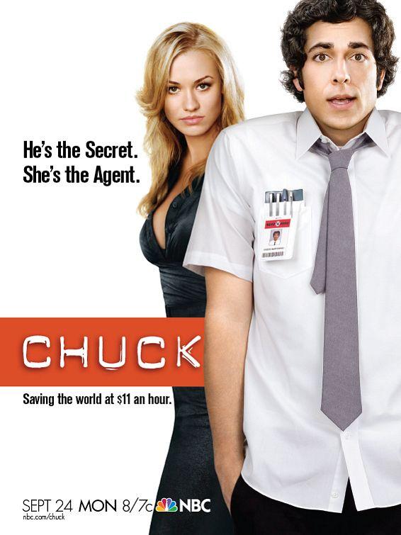 600full-chuck-poster