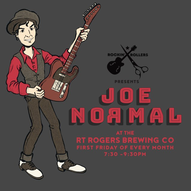 Joe Normal Template copy (1)