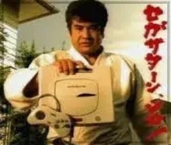 藤岡弘,俳優,若い頃,イケメン,代表作品