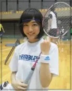 新井恵理那,アナウンサー,セント・フォース,かわいい,若い頃,学生時代,大学時代