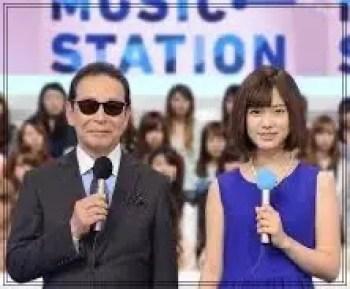 弘中綾香,アナウンサー,テレビ朝日,若い頃,可愛い,2013年