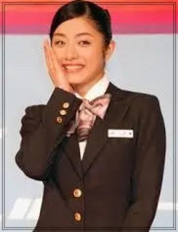 石原さとみ,女優,綺麗,昔,2008年