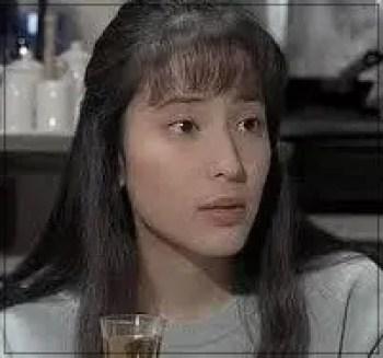 鈴木杏樹,女優,若い頃,1990年代