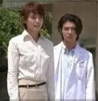 石田ゆり子,女優,タレント,若い頃,可愛い,30代