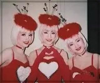 望海風斗,宝塚歌劇団,89期生,雪組,男役,トップスター,2003年