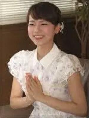 真彩希帆,宝塚歌劇団,98期生,雪組,娘役,2012年