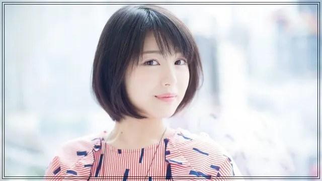 浜辺美波,女優